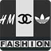 Fashion Logo Quiz Lösung Guillaume Coulbaux