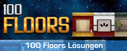 100-floors-loesungen-alle-level-300x120