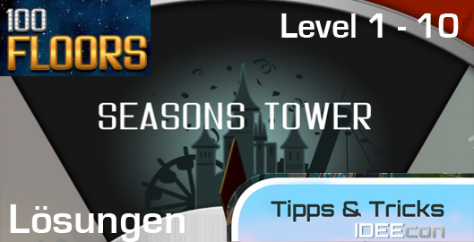 100 Floors Level 80 Android
