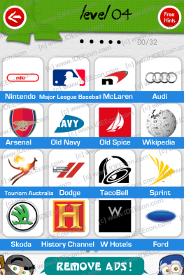 logo-quiz-level-4-1-jinfra-app-iphone-android-ios-loesung