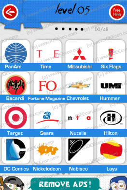 logo-quiz-level-5-2-jinfra-app-iphone-android-ios-loesung