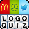 logo-quiz-deutschland-loesungen-mangoo-games-app-android-iphone-ios-100x100