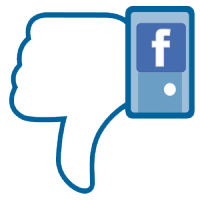Facebook App Probleme iPhone, iPad, Android - Update