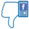 facebook-app-probleme-iphone-android-hilfe-tipps-tricks-update-small