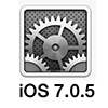 ios-7-0-5-update-probleme-iphone5s-iphone5c-hilfe-small