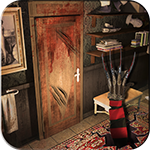 Can You Escape Horror Lösung aller Level für Android & iPhone, iPad