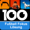 100-pics-fussball-fokus-loesung-aller-level-quiz-app-100
