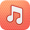 music-quiz-loesung-aller-level-android-iphone-mangoo-games-musik-quiz-100
