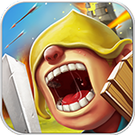 Clash of Lords 2 Cheats, Codes, Tipps und Tricks