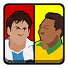 guess-the-football-star-loesung-aller-level-android-iphone-ipad-fussball-apps100