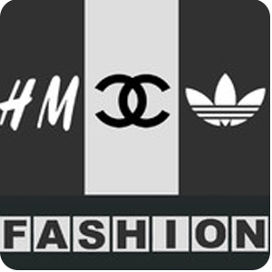 Fashion Logo Quiz Lösung aller Level