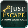 just-escape-loesung-aller-level-android-iphone-ios100