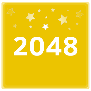 2048 Number Puzzle Game Lösung, Tipps & Tricks