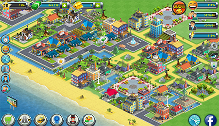city-island-2-android-iphone-tipps-tricks-hilfe-anleitung