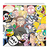 erraten-sie-die-cartoon-loesung-guess-the-character-cartoon-answers-itunes-android-iphone100