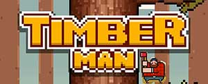 timberman-cheats-hacks-tipps-tricks-hilfe-2014