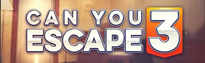 can-you-escape-3-app-loesungen-android-iphone-ios-2015