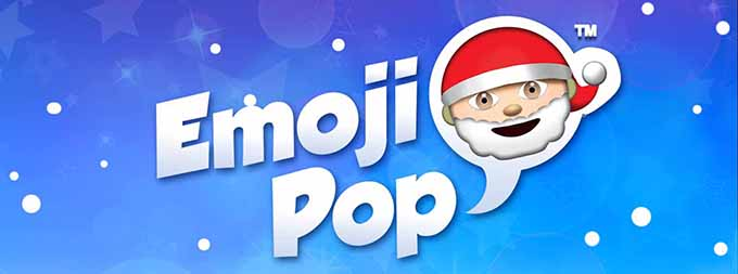 emoji-pop-holiday-edition-loesung-aller-level-android-iphone-ipad