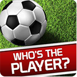 Who´s the Player Lösungen - What Player Lösung