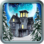 Escape the Mansion Christmas Lösung Level 1, 2, 3, 4, 5, 6 ,7, 8, 9, 10