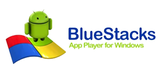 bluestack-app-player-windows-mac-ios