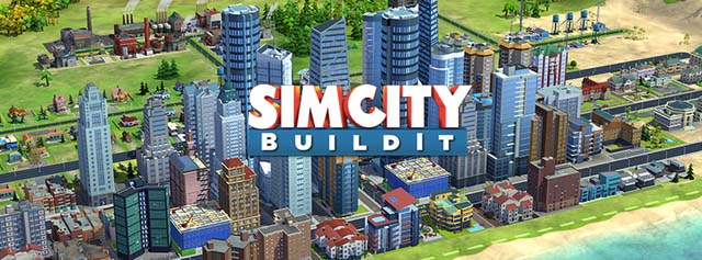 simcity-buildit-cheats-tipps-tricks-hacks-iphone-android