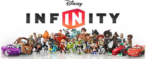 disney_infinity_toybox-cheats-tricks-tipps-anleitung-iphone-android