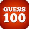 hi-guess-100-loesung-alle-packs-level-answers-walkthrough