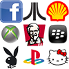 picture-quiz-logos-loesung-aller-level-stufen-android-iphone-antworten