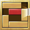unblock-king-loesung-aller-level-android-iphone-ios