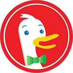 was-ist-duckduckgo-informationen