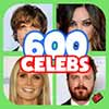 600-prominente-loesung-aller-level-600-celebs