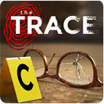 The Trace Lösungen - Walkthrough für iOS Geräte