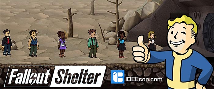 Fallout-Shelter-Tipps-Tricks-Cheats-Hilfe-IDEEcon