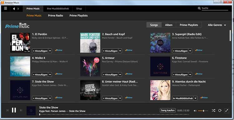 Amazon-Music-Software-fuer-Computer-PC