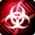 Plague-Inc-Loesung-Walkthrough-Cheats-Tipps-Tricks-Anleitung