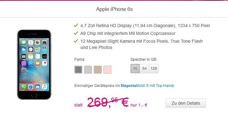 iphone-6s-fuer-1-euro-angebot