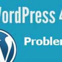 Wordpress 4.4 - Probleme mit Clifford