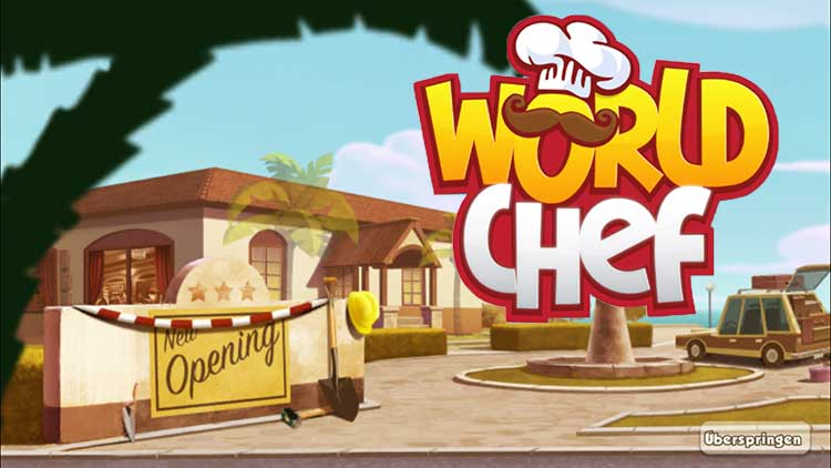 World-Chef-Tipps-Tricks-Cheats-Strategien-Android-iPhone-iPad