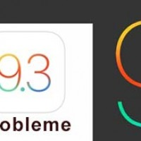 iOS 9.3 Probleme nach dem Update auf iPhone & iPad