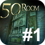can-you-escape-the-100-rooms-1