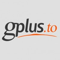 gplusto-vanity-url-google-plus