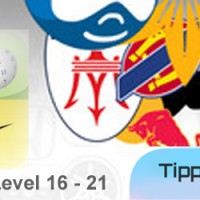 Logo Quiz App Level 22 L 246 Sungen F 252 R Iphone Ipad Amp Ipod