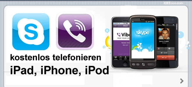 How to Use Skype on an iPhone (with Pictures) - wikiHow